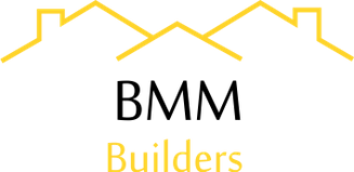 BMM Builders Ltd